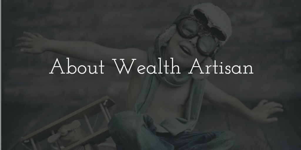 about-wealth-artisan