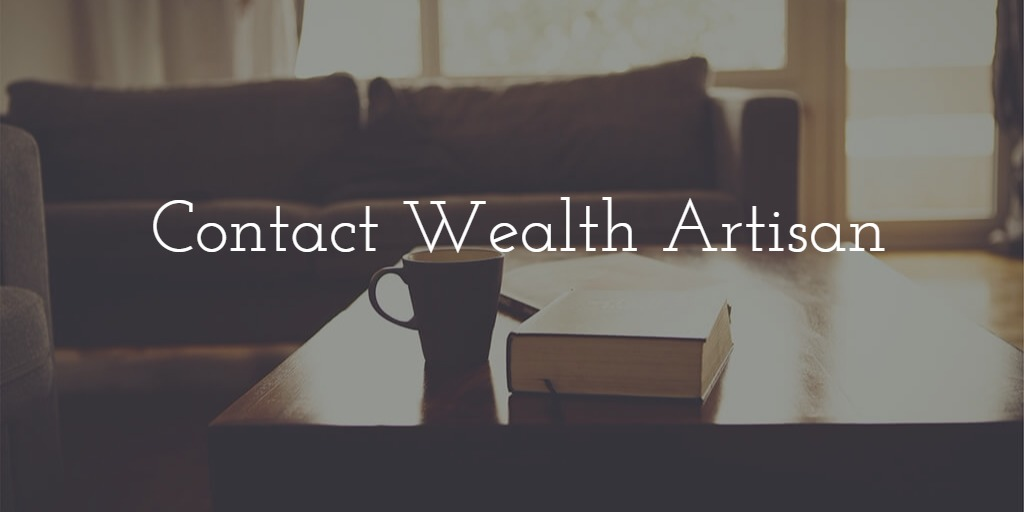 contact-wealth-artisan
