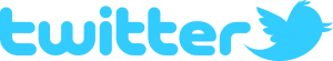 twitter logo 300x55 Twitter Marketing: Marketing With Twitter Easily