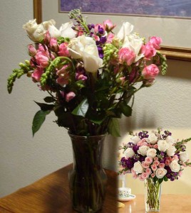 Picture of ProFlowers Flowers Bouquet