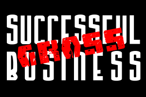 Successful Businesses - Gross