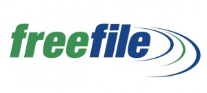 freefile 300x135 Free File   File Your Tax Returns For Free Online