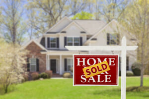 house home for sale mortgage