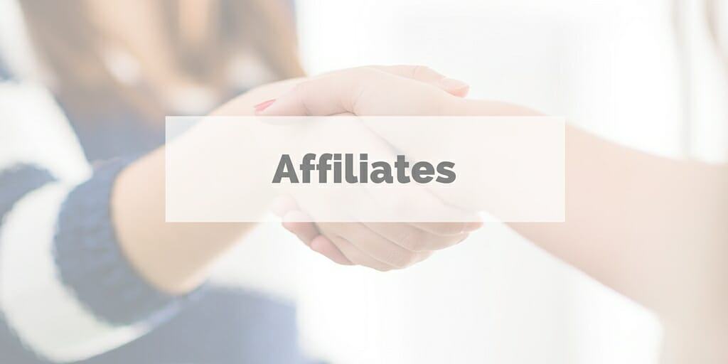 How to Make Money with a Blog for Beginners - Affiliates