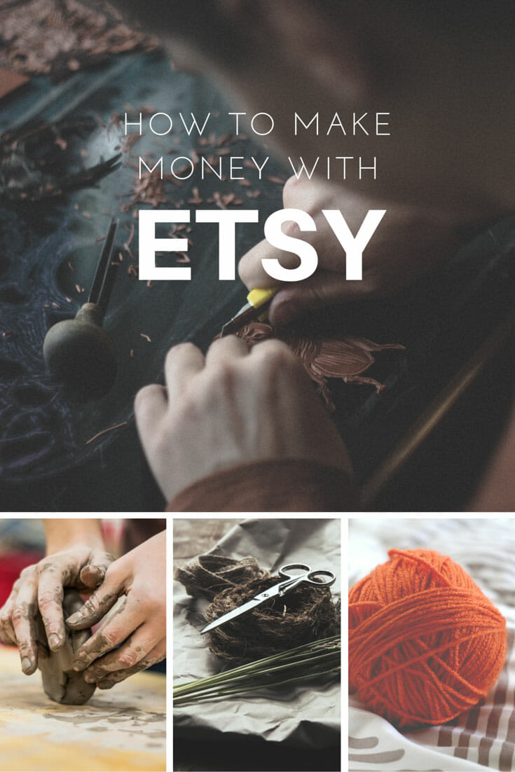 how-to-make-money-with-etsy